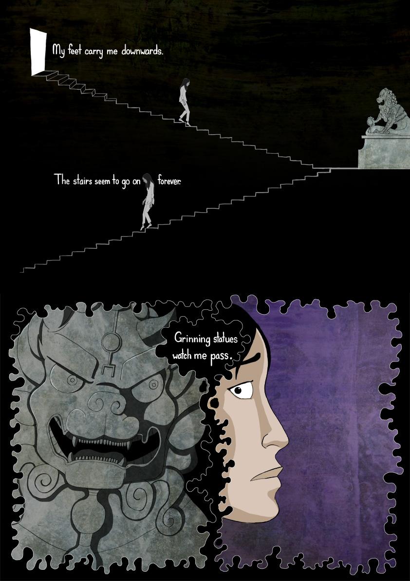 Prologue: Page 03